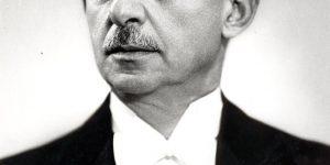 NE PATLAYAN BOMBA,NE GÖÇ EDEN ŞEHİRLER,AKP'NİN ÖNCELİĞİ İNÖNÜ KARŞITLIĞI