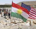 PKK FIRAT'IN BATISINA GEÇTİ,NEREDE KIRMIZI ÇİZGİ?