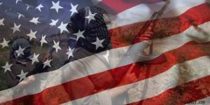 MÜTTEFİK DESTEĞİ,AMERİKAN ÖZEL KUVVETLERİ SURİYE'DE KÜRTLERİ EĞİTİYOR
