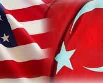 ABD,MUHALİF BASINA YÖNELİK RESMİ BASKI KAYGI VERİCİ