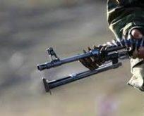 PKK'YA AĞIR DARBE,19 PKK'LI ÖLDÜRÜLDÜ