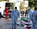 BOMBALI SALDIRILARIN NEDENİ SURİYE POLİTİKALARI