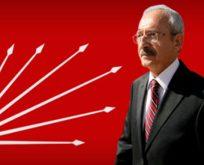 KILIÇDAROĞLU:AKP'NİN KURTARICISI