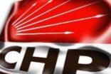 CHP'DEN ERDOĞAN'A;HESABI SON KURUŞUNA KADAR MİLLETE ÖDEYECEKSİNİZ