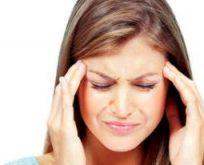 Baş ağrısında bu sinyallere dikkat