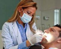Dişlerde hassasiyete dikkat