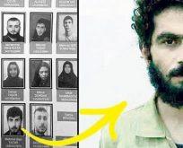 IŞİD'İN ARANAN CANLI BOMBALARI 4 DEĞİL 12 KİŞİ