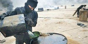 RUSYA BELGELERİYLE BOMBAYI PATLATIYOR,ERDOĞAN AİLESİ VE IŞİD PETROLÜ