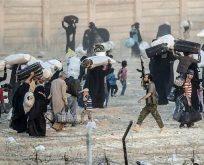 MAHKEME KAYITLARINDA IŞİD-EMNİYET İLİŞKİSİ