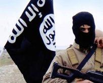 DÜNYA ŞOKTA,BEYAZ SARAY IŞİD'İ KORUYOR