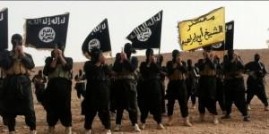 IŞİD'İN SURİYE'DE KULLANDIĞI SARİN GAZI TÜRKİYE'DE ÜRETİLDİ