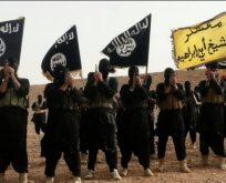 IŞİD VE PKK'NIN KAN DÜELLOSU,FİNANCİAL TİMES YORUMLADI