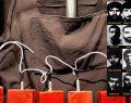 SULTAN AHMET BOMBALAMASINDAN ÖNCE IŞİD'İN DERGİSİNDE YAZANLAR