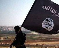 FIRAT KALKANI SIKINTISI,IŞİD ASKERLERİ KAÇIRDI