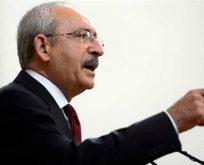 AKP'NİN HESABI,15 TEMMUZUN SİYASİ AYAĞINA GİRMEZKEN,17-25 ARALIĞI AKLAMA ÇABASI