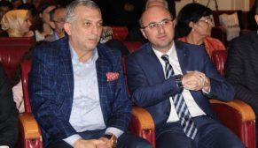 AKP'NİN YENİ HEDEFİ AYM,KALDIRILSIN PROPAGANDASI