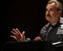 DEMOKRASİ;LOS ANGELES POLİSİ,TRUMP'UN GÖÇMEN POLİTİKASINDA İŞ BİRLİĞİ YAPMAYACAĞIZ
