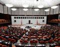 AKP'Lİ ESKİ VEKİLLERE YENİ KIYAK,BAKAN YARDIMCILIĞI
