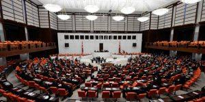 AKP VE HDP UZLAŞTI:YEMİNDEN ATATÜRK,LAİKLİK VE TÜRK MİLLETİ KALKACAK