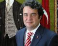 SAVCI CİNAYETİNDE 'MİT YENİĞİ' İDDİASI