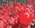 """TUĞRUL TÜRKEŞ'E ÖFKE BÜYÜYOR:""""SOY ADINI KAÇA SATTIN"""""""
