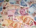 NÜFUSUN %4.5'İ PARANIN %95'İNE SAHİP,AKP'NİN KISKANDIRAN BAŞARISI