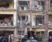 ÜLKE KAYNIYOR,DİYARBAKIR'DA BOMBALI ARAÇ SALDIRISI,BAKAN BOZDAĞ ŞEHİTLER VAR