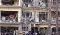 IŞİD BOMBACILARINA KARAKOLDA HDP'LİLERİN OLDUĞUNU KİM SÖYLEDİ?