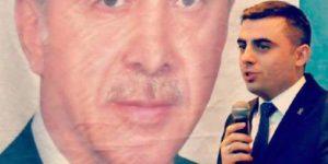 ENSARI SAVUNMAK BAHANE,AKP'NİN ATATÜRK DÜŞMANLIĞI