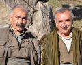 KUZEY IRAK'A HAVA HAREKATINDA GRİ LİSTEDE Kİ PKK'LILAR ÖLDÜRÜLDÜ