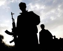 PKK VE 9 ÖRGÜT BİRLEŞME KARARI ALDI