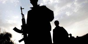 BUGÜN DÜZENLENEN OPERASYONLARDA 205 PKK'LI ÖLDÜRÜLDÜ