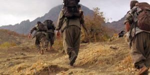 PKK'DAN KALKIŞMA HAZIRLIĞI,AŞİRETLERE İSYAN ÇAĞRISI