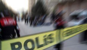 DİYARBAKIR'DA ŞEHİR MERKEZİNDE POLİSE SALDIRI,ÇATIŞMA SÜRÜYOR