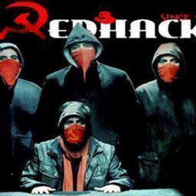Wikileaks, RedHack'in ele geçirdiği Berat Albayrak'ın e-postalarını yayımladı