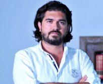 CHP MİLLETVEKİLİ MAHMUT TANAL'A KÜFREDEN ROK'A CEZA