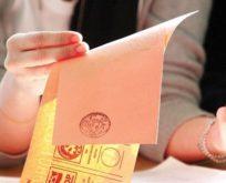 ERKEN SEÇİM YAKIN MI? ESKİ AKP'Lİ TARİH VERDİ