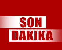 TERÖR DURMUYOR,İSTANBUL'DA POLİSE SİLAHLI SALDIRI