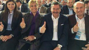 HERKES POTANSİYEL FETÖ'CÜ,YANDAŞLAR VE AKP'LİLER HARİÇ