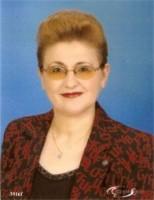 Ülker Akkaya